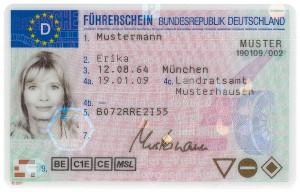 SG32_EU_Fuehrerschein_Vorderseite