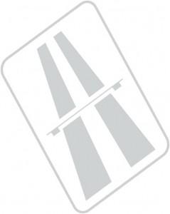 Logo_grau.jpg