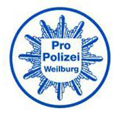 propolizei2
