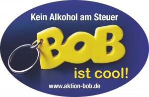 bob-aufkleber_rgb