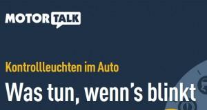 MotorTalk